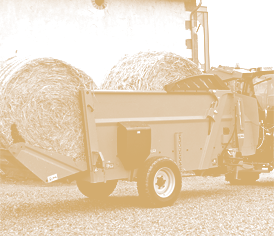 Agricultural<br>equipment