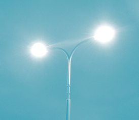 Lamps / <br>Lighting
